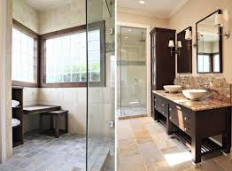 Bathroom Shower Ideas On A Budget 86 Master Bathroom Remodel Ideas Luxury Master Bathroom