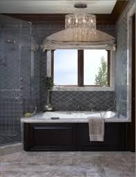 111 best hall bathroom images on pinterest hall bathroom master