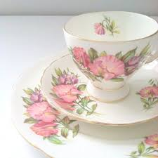 98 best would you like a cup of tea images on teacups
