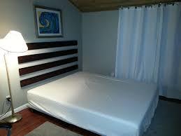 Diy Bedroom Headboard Ideas Best King Bed Headboard Plans 50 Outstanding Diy Headboard Ideas