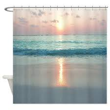 best 25 beach shower curtains ideas on pinterest beachy