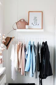 Styling Room Interior Pinterest Inspired Room Decor Ideas