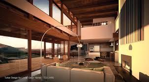 lindal cedar home floor plans turkel design lindals sierra gate homes