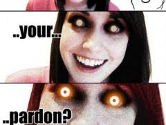 The Overly Attached Girlfriend Meme - overly attached girlfriend comic weknowmemes