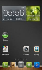 adw launcher themes apk 360 launcher theme suave hd ex 1000 icons android development