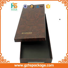 gift box for tie cheap wholesale high quality gift box for tie cufflinks