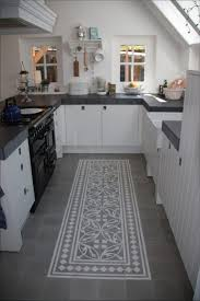 Best Kitchen Floors by Flooring Kitchen Floor Carpet Tiles Carpetright Kitchen Floor