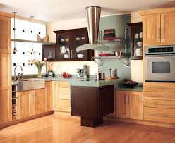 kitchen cabinets per linear foot average cost of kitchen cabinets per linear foot average cost of