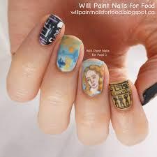 nail art adelaide image collections nail art designs