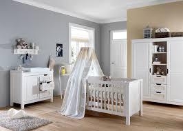 27 best babaszoba gyerekszoba baby room kids room images on