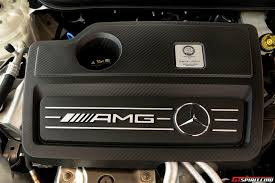 best of auto car 2015 mercedes benz gla 45 amg nimble and dynamic