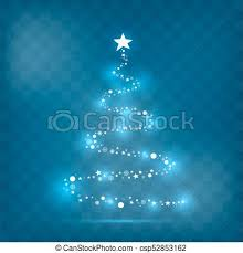 christmas lights net style christmas tree light style on chess back clip art vector search
