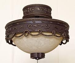 western ceiling lighting and fan light kit flush mount ceiling