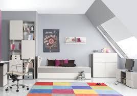 chambre moderne ado fille deco chambre ado fille design frais emejing chambre moderne fille