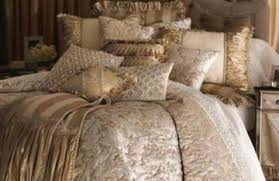 Camo Comforter King Designer Bedding Sets Camo Bedding And Bed Linen Gallery