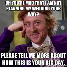 Wedding Planning Memes - expensive wedding memes memes pics 2018