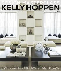 99 best kelly hoppen images on pinterest top interior designers