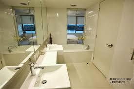 design my bathroom free 6 design my bathroom free bathroom software design free how to