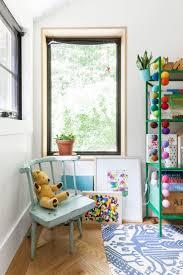 Esszimmerst Le Gemischt Die Besten 25 Minzgrünes Zimmer Ideen Auf Pinterest Minzgrüne