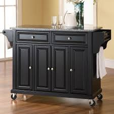 Square Kitchen Islands Kitchen Room 2017 Black Kitchen Islands Carts Wayfair Round
