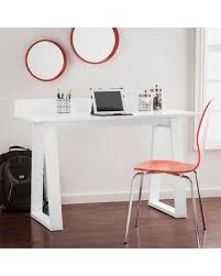 southern enterprises writing desk get the deal 5 off southern enterprises holly martin hagio