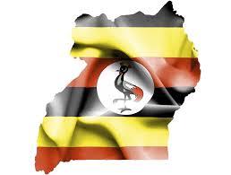 Images Of Uganda Flag Visum Für Uganda Elektronisch Verfügbar Expat News