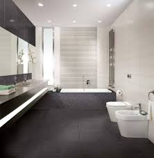 bathroom mosaic tiles bathroom tile suggestions white bathroom