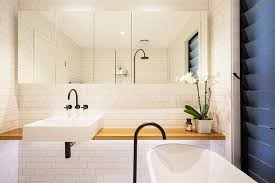 Custom Made Bathroom Vanity Northern Beaches Bathroom Vanities Made To Measure Custom Made