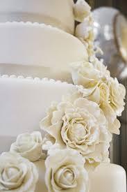 wedding cake roses free photo wedding cake roses wedding cakes free image on