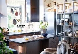 ikea kitchen ideas 2014 design for ikea kitchen ideas ideas 25557