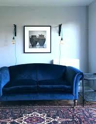 blue livingroom glamorous blue navy sofa to decorating living room 1 best
