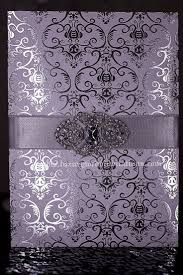 Exclusive Wedding Invitation Cards 55 Best Letterpress And Foil Stamped Wedding Invitations Images On