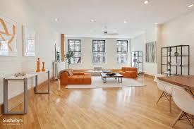 Soho Laminate Flooring 169 Spring Street 2w In Soho Manhattan Streeteasy