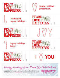free printables and gift ideas memories with