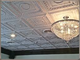 Ornate Ceiling Tiles by Decorative Ceiling Tiles Discount Code Decorative Ceiling Tiles