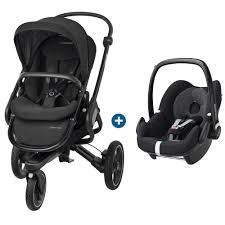siège auto pebble bébé confort duo poussette 3 roues siège auto pebble de bébé confort