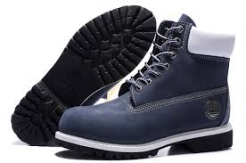 s 6 inch timberland boots uk supra and nike shoes outlet in uk at low price