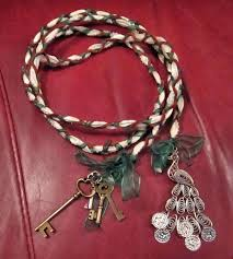 handfasting cords for sale 7 best handfasting cords images on handfasting cords