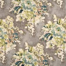 Russian Hill Upholstery Upholstery Décor Fabric Onlinefabricstore Net