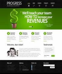 free templates for business websites free business template 70 best business consulting website templates