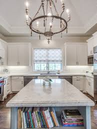 canon and dean dallas interior design kitchens
