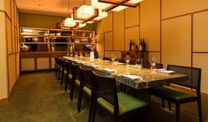 private dining room melbourne saké restaurant u0026 bar melbourne events u0026 catering