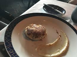 armony cuisine plan de cagne mush s