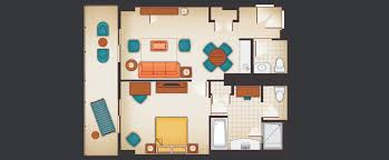 create a classroom floor plan one bedroom parlor suite aulani hawaii resort u0026 spa