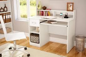 Desk For Small Spaces Ikea Sturdy Ikea Kids Study Desk Kids Room Study Table Ikea Australia