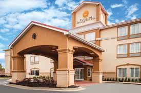 Red Roof Inn Suwanee Ga by La Quinta Inn Atlanta Duluth Near Sugarloaf Mills Mall