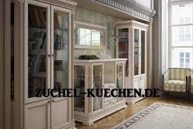 Moderne Wohnzimmer Wandfarben Wohnzimmer Zuchel Küche Tapeten Angenehm On Moderne Deko Ideen