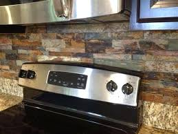 slate backsplash tiles for kitchen slate kitchen backsplash slate mosaic random tile kitchen free