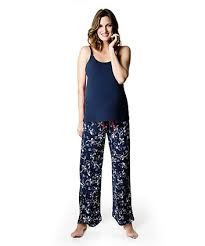 maternity nightwear maternity maternity nightwear mothercare