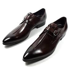 wedding shoes mens wedding shoe ideas breathtaking mens shoes for wedding